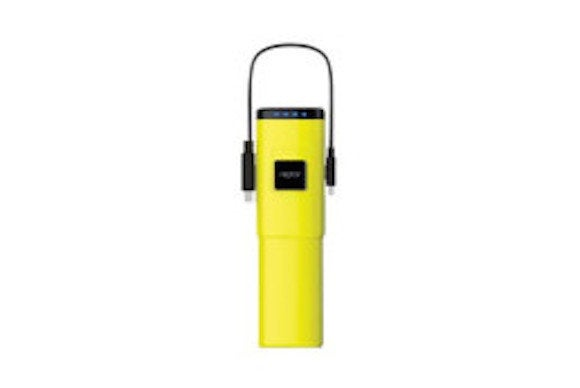 neptor np028k bl 2800mah portable battery charger yellow 258x185