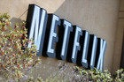 netflix corporate headquarters 06