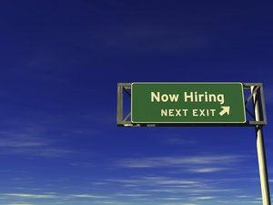 3 secrets that successful CIOs use when hiring for digital
