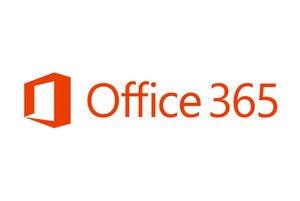 office 365 logo gallery
