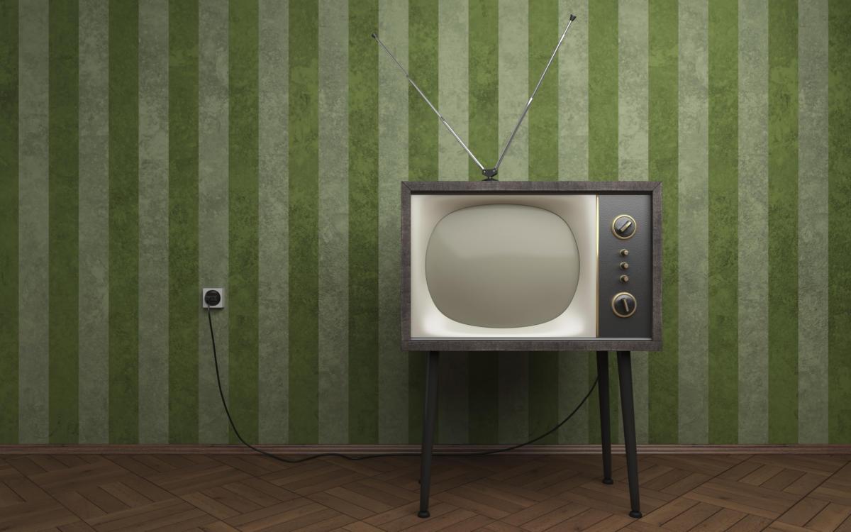 Comcast Stream service unlimited data plan