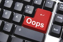 5 reasons most outsourcing projects fail