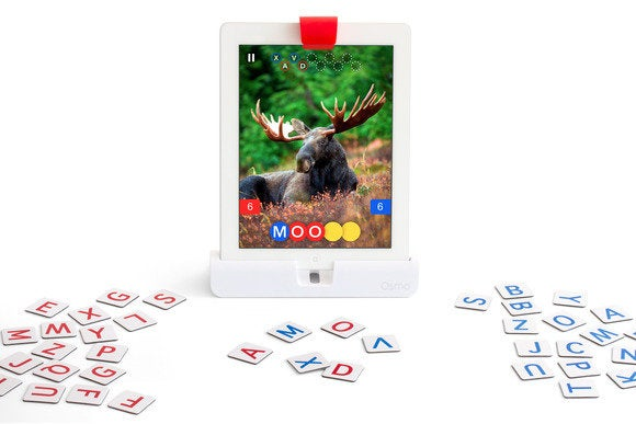 osmo words3