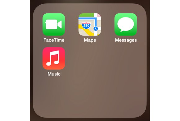 other ios 7 apps 580