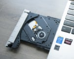If you own a PC with a DVD drive, you may get a $10 settlement