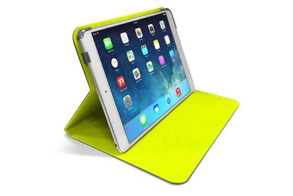 patriot flexfit ipad