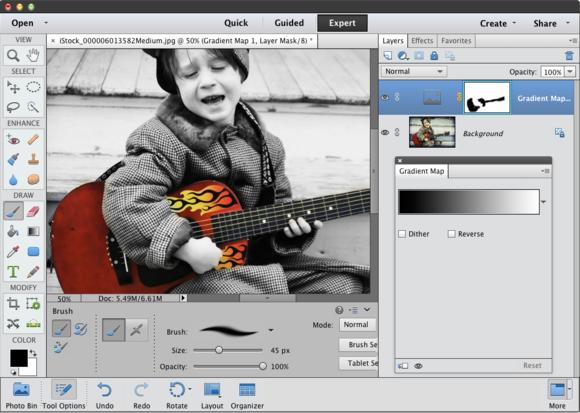 photo editing masking03