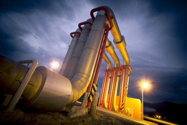 Build a devops pipeline for your Windows servers