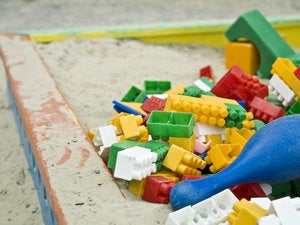 Should CIOs be more open to playing in someone else's digital sandbox?