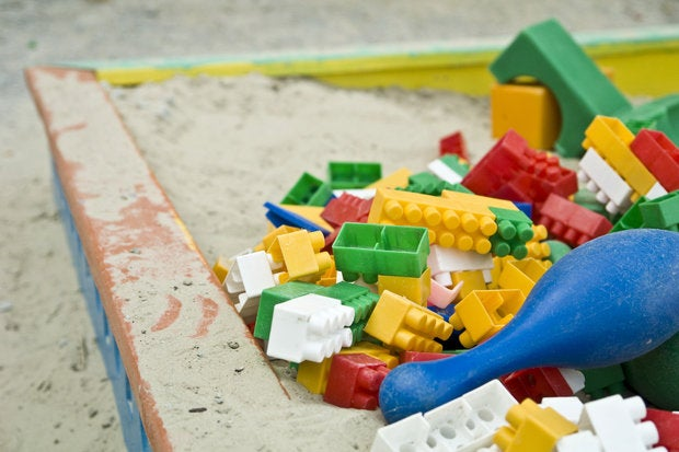 playground 94291252