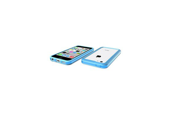 qmadix bumper iphone