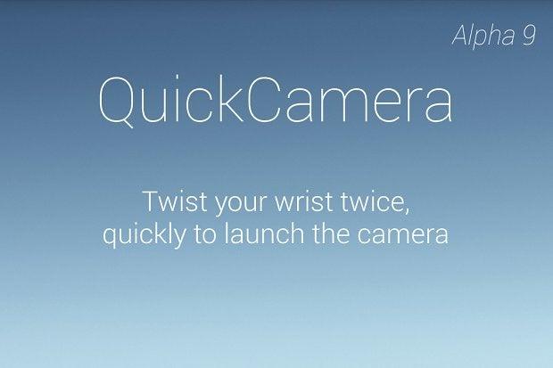 quickcamera