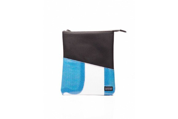 rareform sleeve ipad
