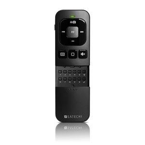 satechi bluetooth multimedia remote
