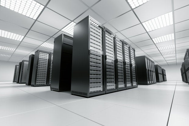 server room 155323540