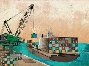 5 reasons developers love containers