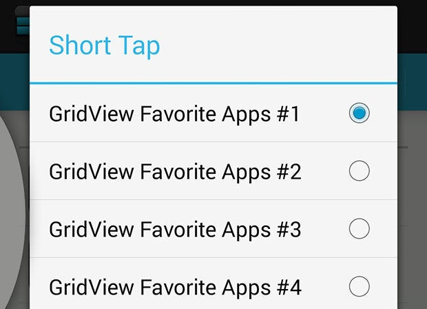 sidecontrol favorites1
