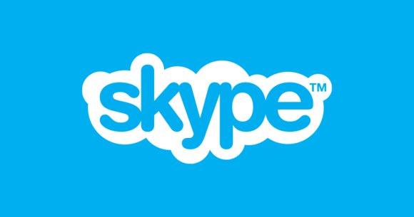 skype logo open graph