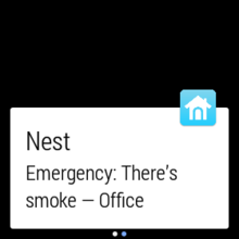 smokeoffice
