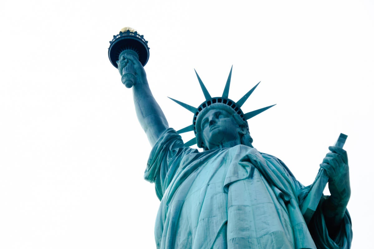 What you need to know about OpenStack Liberty
