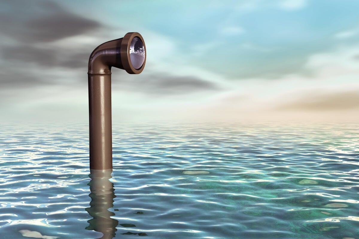 Submarine-periscope-101722825-100265666-large.3x2