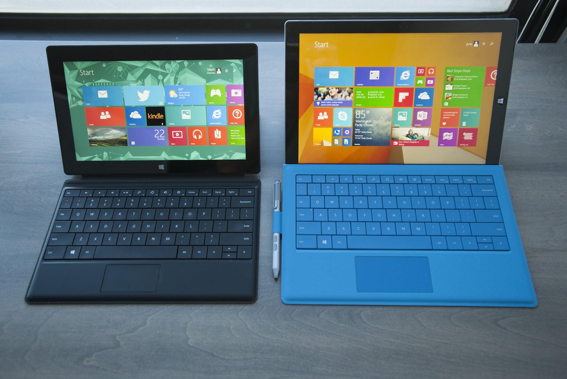 Microsoft surface pro 3 reviews - Microsoft Surface Pro 3