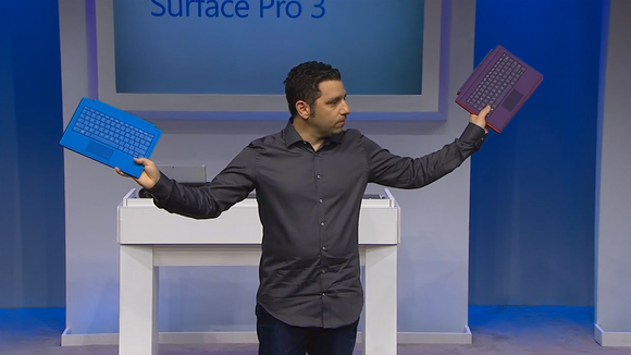 surfacepro3cover