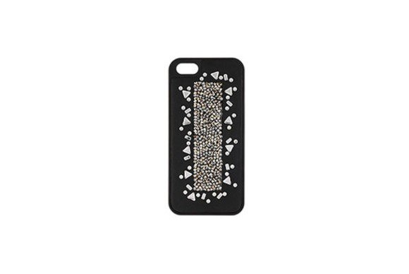 swarovski vala iphone