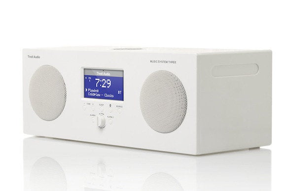 tivoli audio music system three white hi res