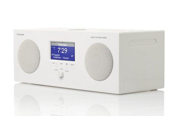 tivoli audio music system three white hi res
