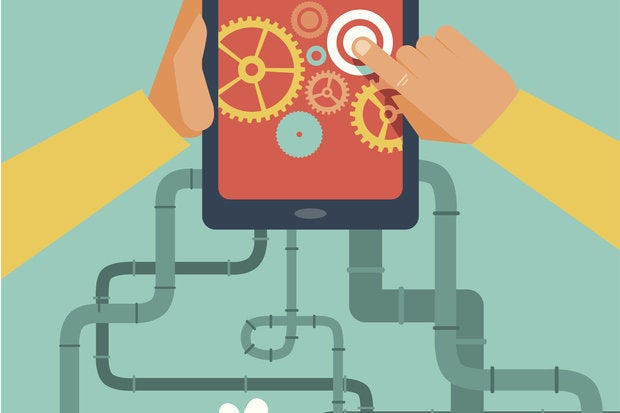 IDG Contributor Network: The 5 best beta testing tools for your app