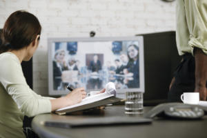 15 video conferencing products that are enterprise-ready