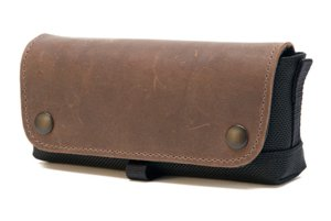 waterfield jambox mini case 580 1