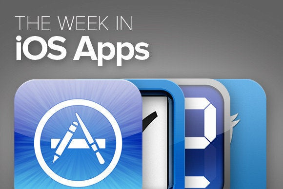 weekiniosapps copy
