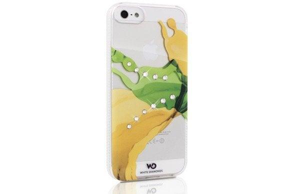whitediamonds liquids iphone