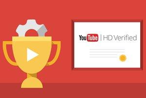 youtube isp primary
