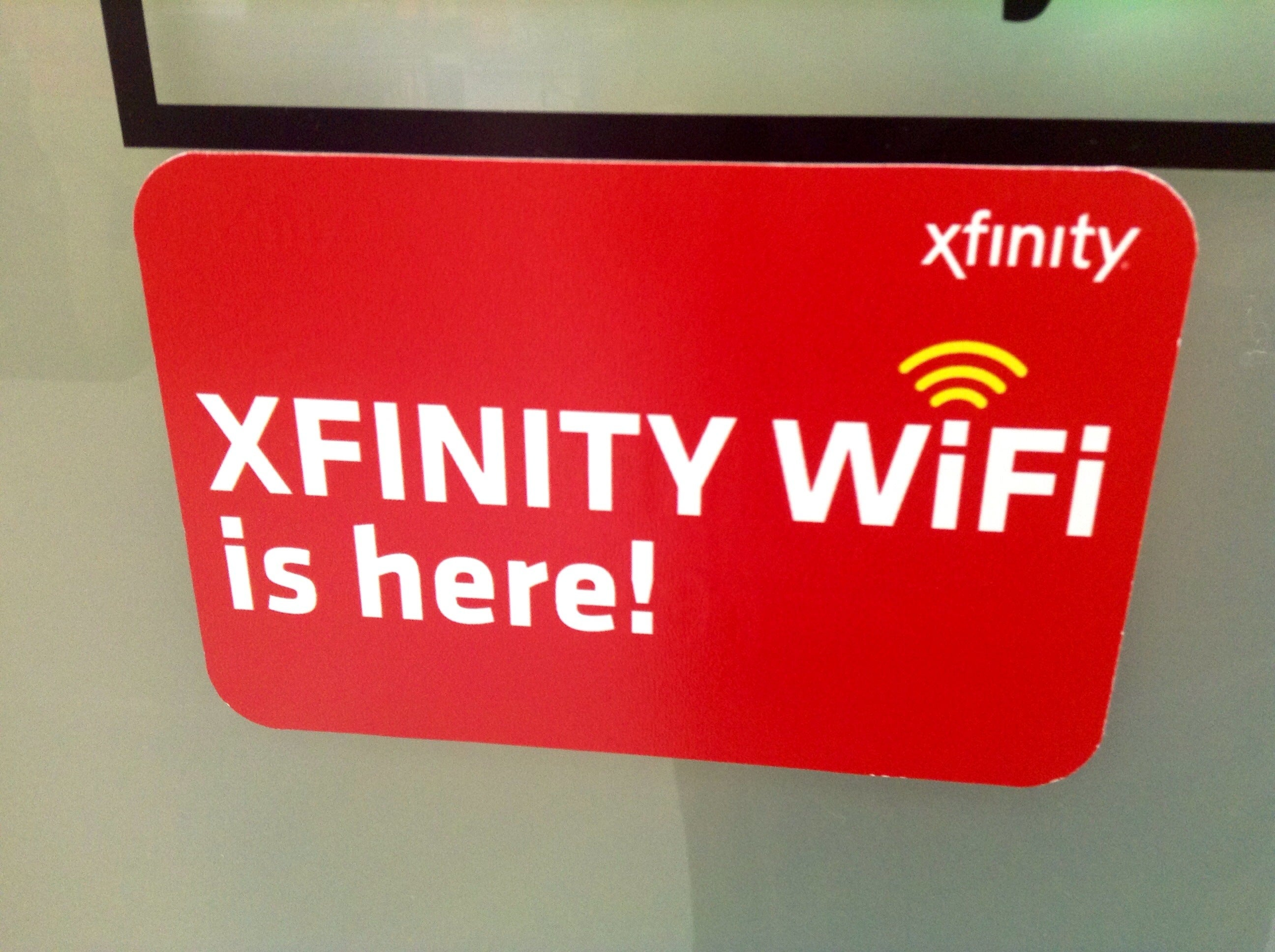 To Xfinity WiFi we're all hotspots, but you don't have to be | PCWorld