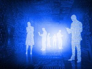 Uniting the digital enterprise