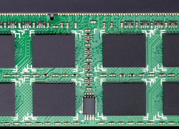 abstract dimm 100313931 large