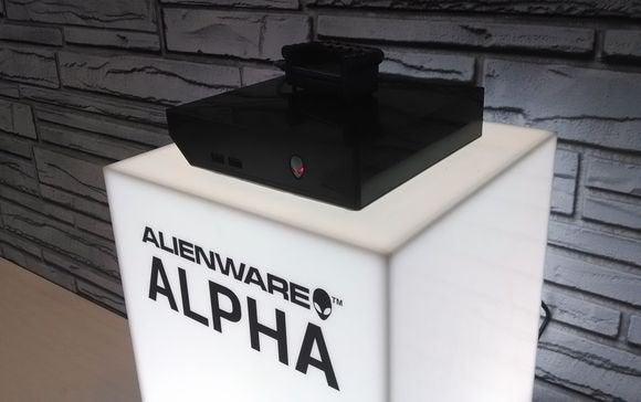 alienware alpha e3 cropped