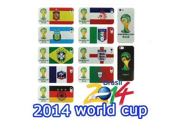aliexpress worldcup iphone