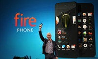 Amazon Fire Phone apps: How does Fire OS compare to Android?