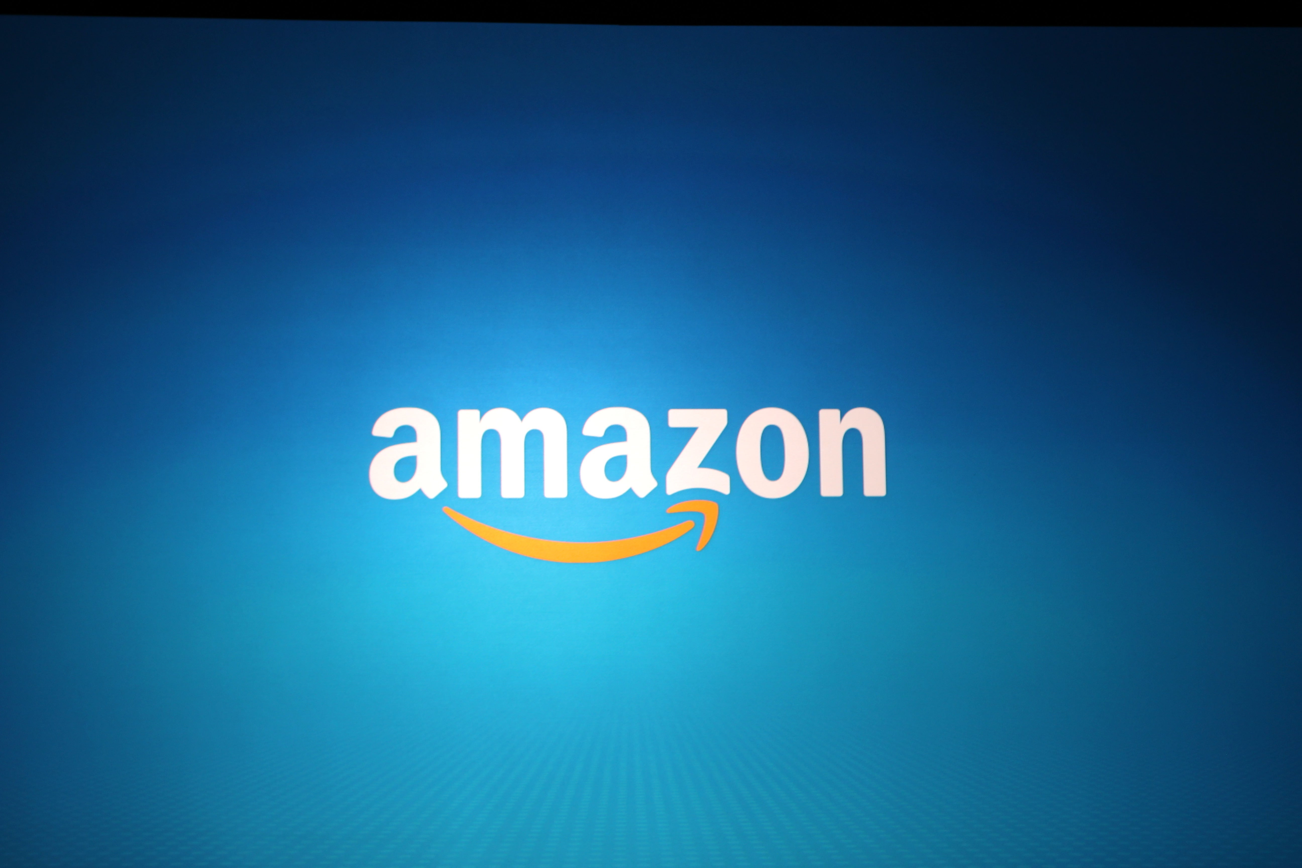 With Amazon Wallet, the company gets to see what you still buy in ...
