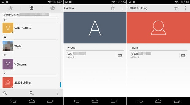 Google releases Android 4 4 3 for Nexus and AOSP | Greenbot