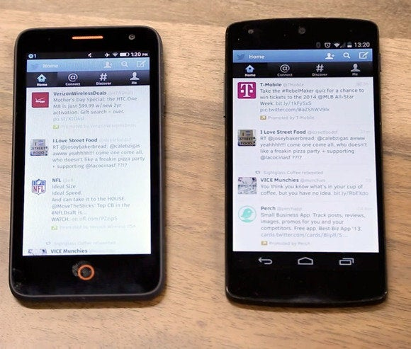 android apps 1
