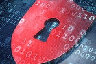 antivirusantimalware