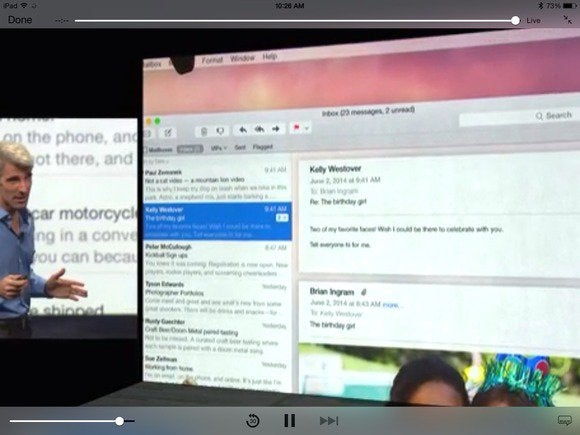 apple wwdc os x yosemite 11