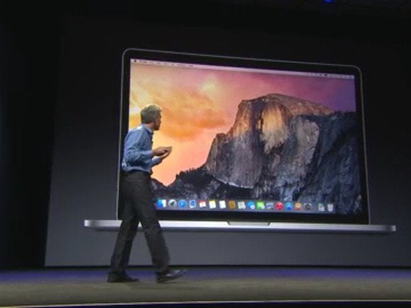 apple wwdc os x yosemite 21