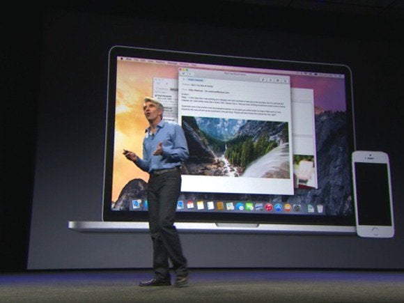 apple wwdc os x yosemite 23