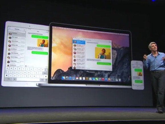 apple wwdc os x yosemite 24